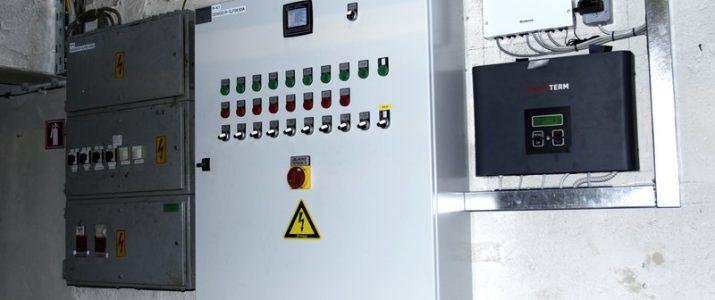 Energetska sanacija stanje 7. 10.